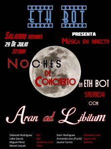 conciertos_ethbot